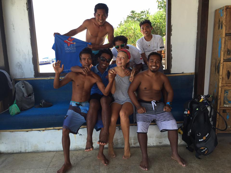 lucy_gili_shark_conservation_crew