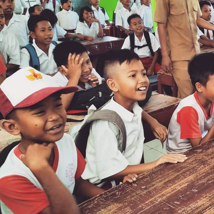 free-education-for-children-and-businesses-on-gili-air