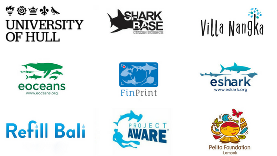 Partners-Gili-Shark-Conservation-Project