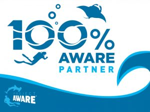 Project-Aware-Partner-Gili-Shark-Conservation