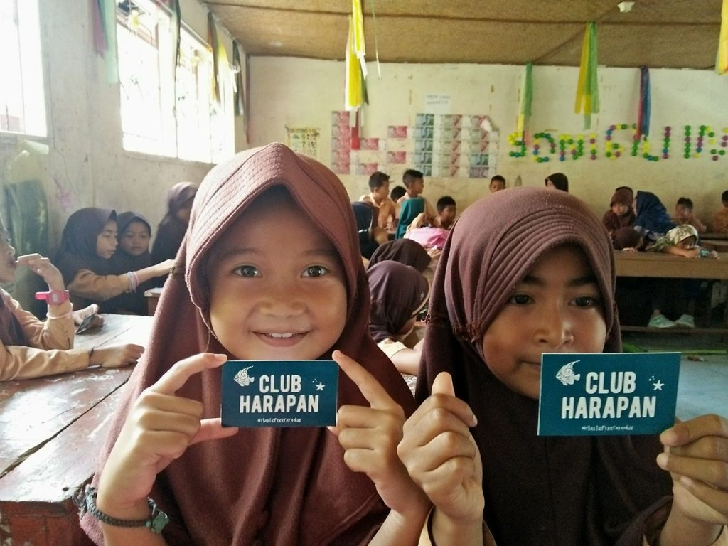 conservation-classes-gili-air