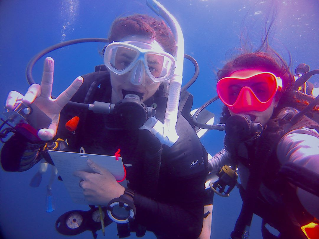 padi-instructor-gili-islands-indonesia