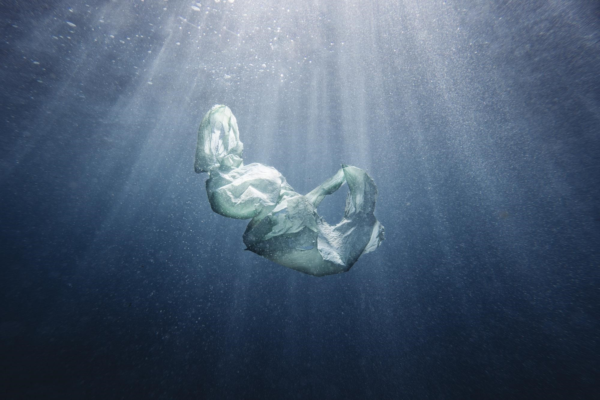 blog-taylor-plastic-in-the-ocean