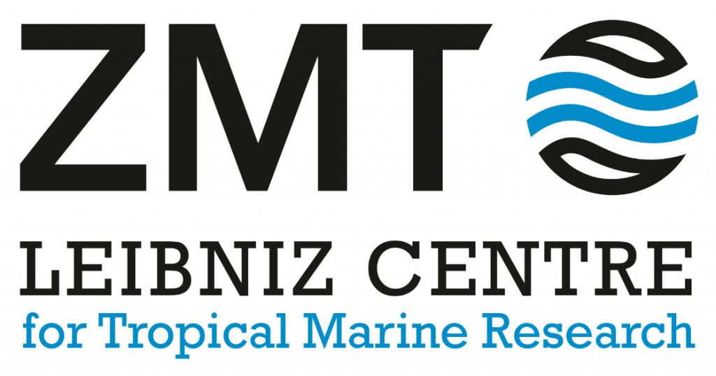 International Studies in Aquatic Tropical Ecology at the Centre for Tropical Marine Research