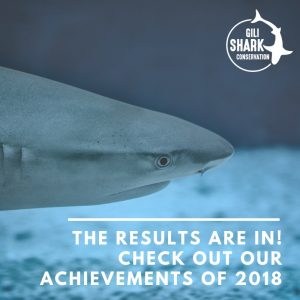 cover blog shark conservation results of 2018