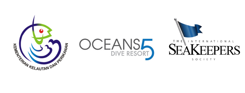 Partners Coral Restoration Project