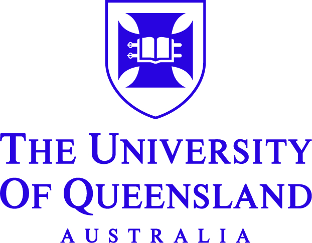 The Gili Shark Conservation Project is proud partner of the The University of Queensland - Australia